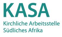 KASA Logo