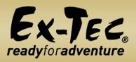 Ex-Tec