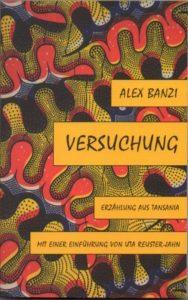 Alex Banzi: Versuchung