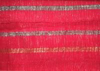 Decke aus Nigeria
