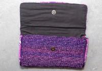 Handtasche aus Tansania