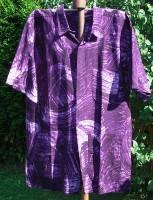 Herrenhemd